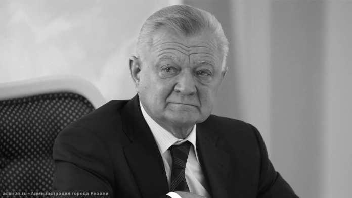 Помощник Олега Ковалёва рассказал о его смерти