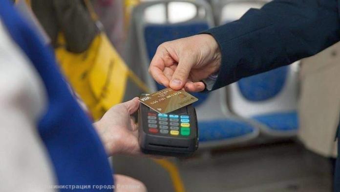 В Костромской области в двух городах подняли плату за проезд