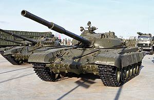 9 мая в Рязани перекроют движение из-за прохождения военной техники