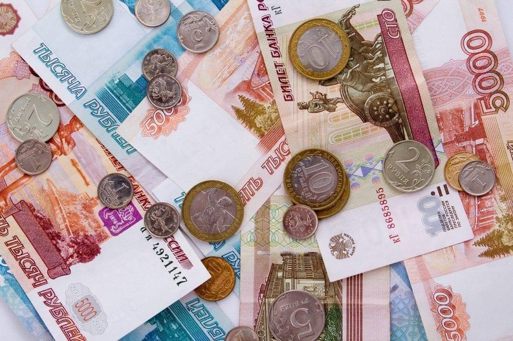 ВТБ в Рязанской области увеличил объемы выдачи кредитов наличными на 70%