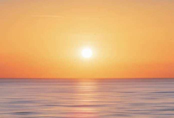 Гидрометцентр предупредил жителей РФ об «опасном солнце»