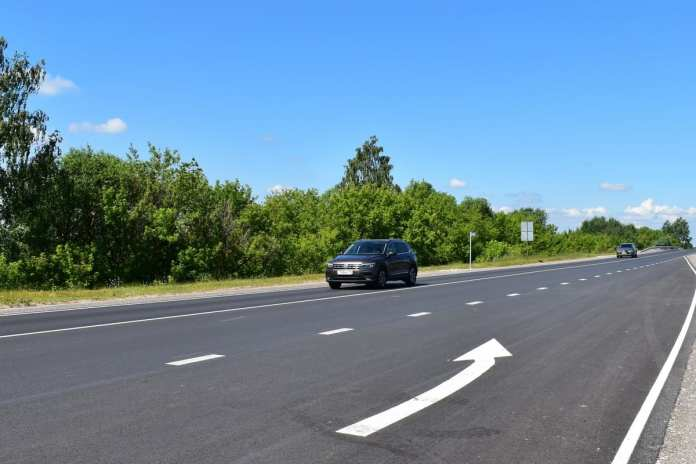 Статисты рассчитали стоимость дорожного путешествия до Сочи и обратно