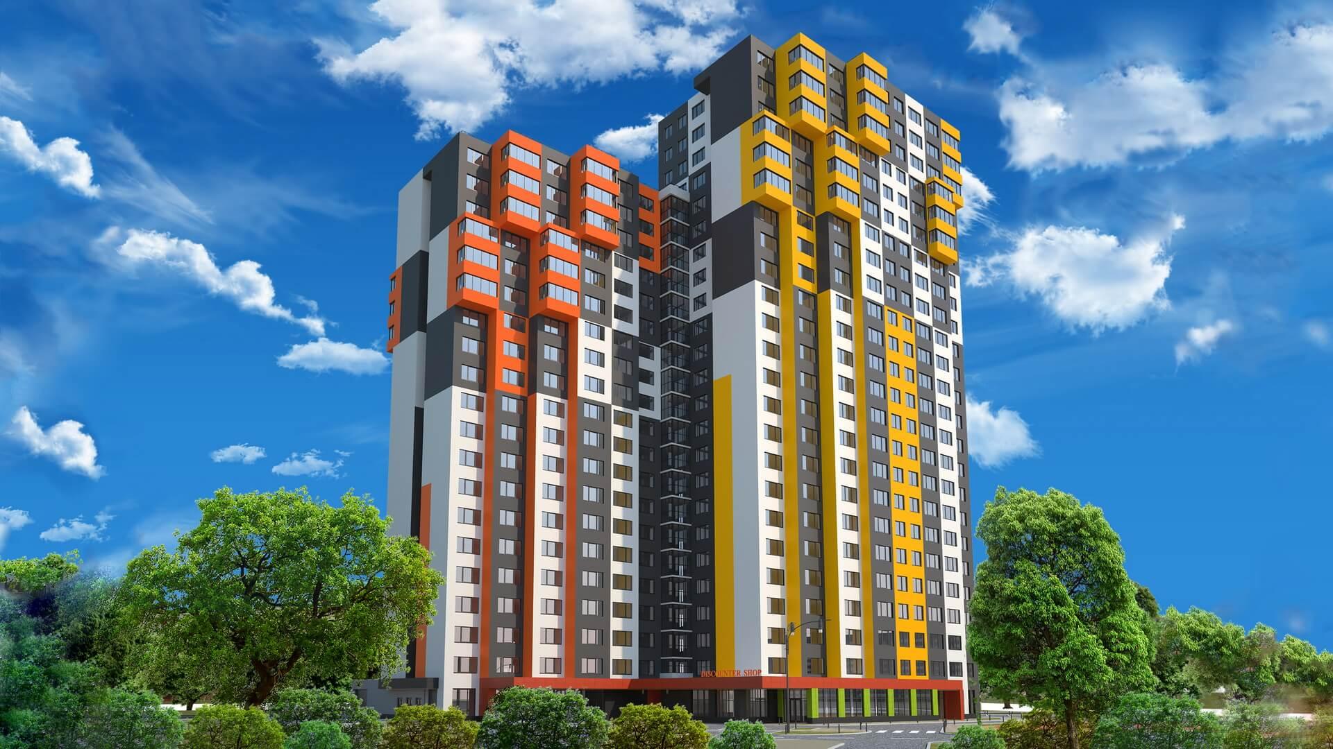 Цены на квартиры в Рязани взлетели вверх
