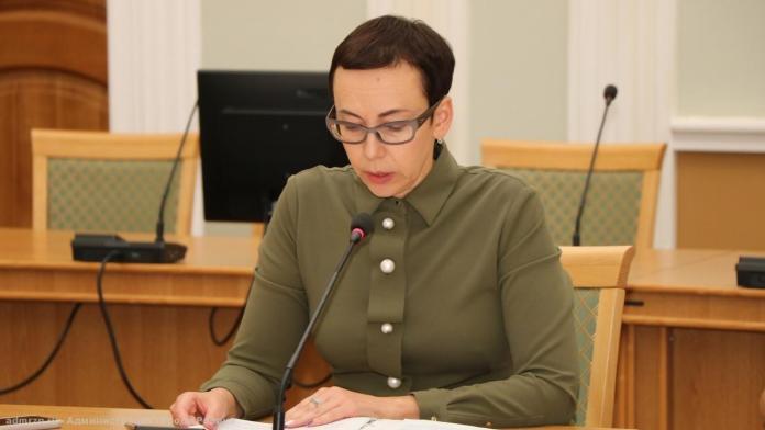 Администрация Рязани отказалась передавать Водоканал в концессию