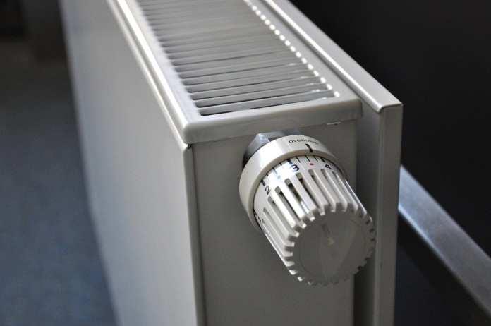 Рязанцы могут получить перерасчёт платы за отопление в МУП «РМПТС»