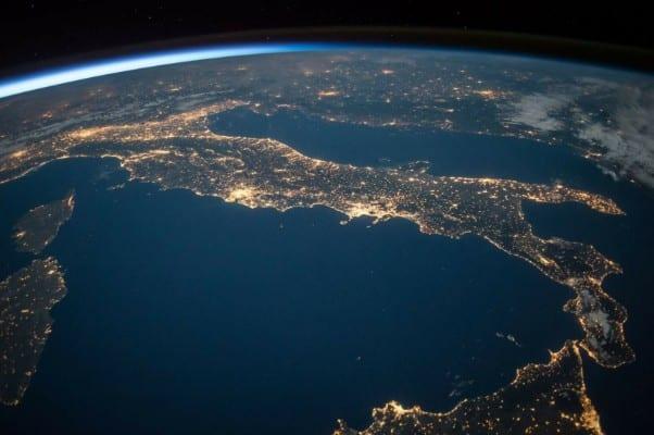 МегаФон инвестирует 6 млрд в разработку системы спутниковой передачи данных
