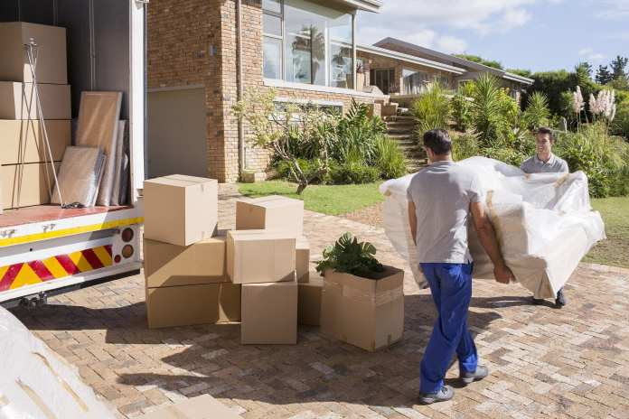 Трудности переезда. Как въехать в новое жилище с наименьшими потерями