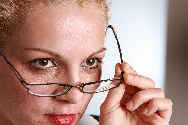 Около 90% рязанских учителей – женщины