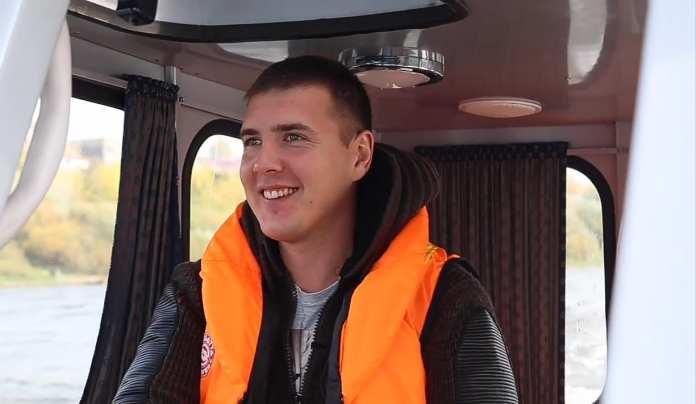 На YouTube появилось позитивное видео о Касимове и его жителях