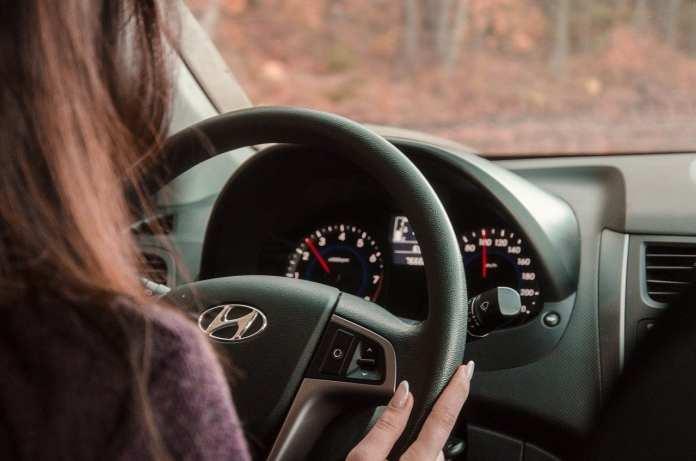 ГИБДД разъяснила детали изменений в сдаче экзамена на водительские права