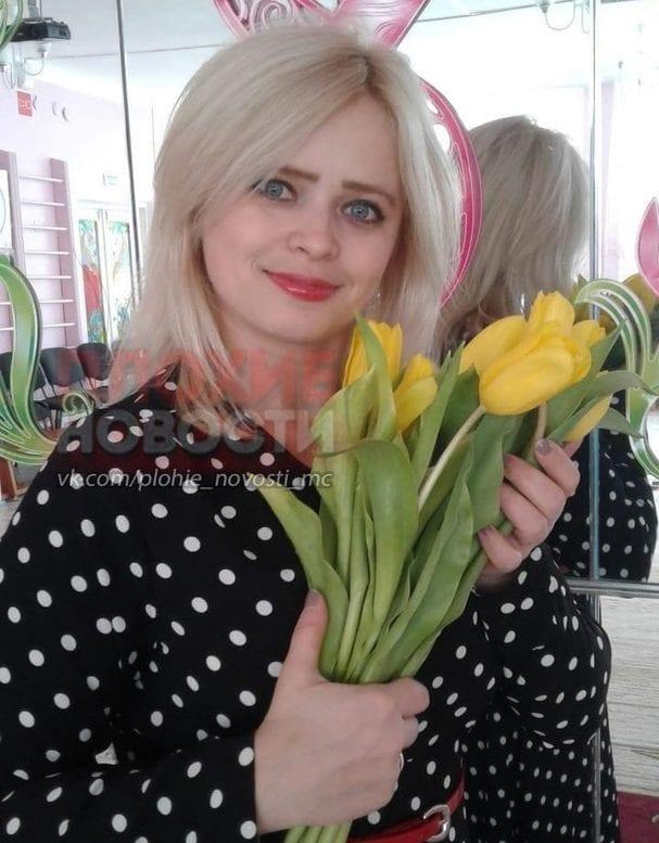 В бочке под Екатеринбургом нашли тело 35-летней воспитательницы