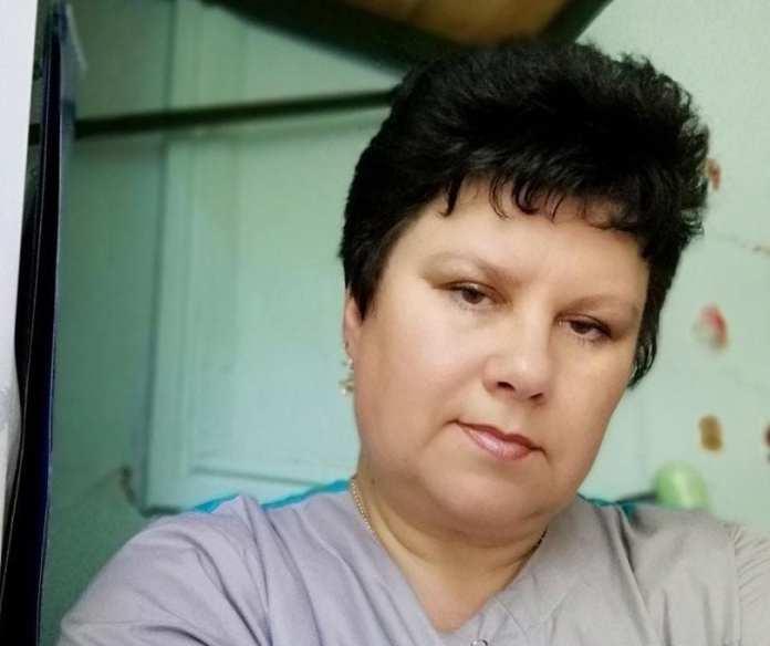 В Минздраве прокомментировали ситуацию со сбором денег фельдшеру из Касимова