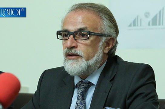 Бывший главный архитектор Орловской области объявил голодовку, находясь под арестом