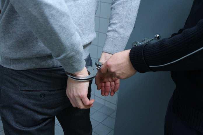 В Мордовии по подозрению в истязании детей задержали священника