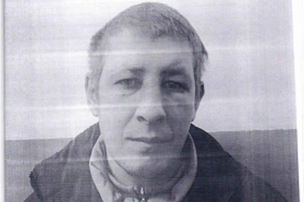 Следователи просят помочь в поисках пропавшего жителя Касимова