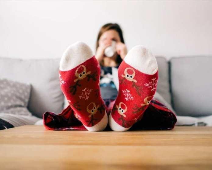 Как встретить Новый год. Сценарий праздника в кругу семьи и в одиночестве