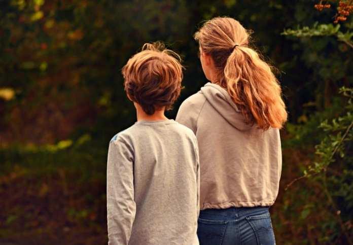 Кто такой наставник – усыновитель, спонсор или друг?