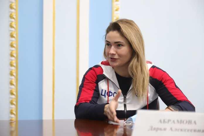 Рязанские боксеры будут участвовать в отборе на Олимпийские игры-2021