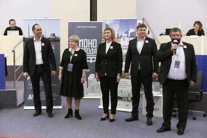 В Новомичуринске появится 2 000 новых рабочих мест