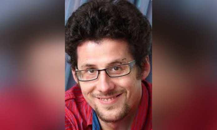 В Петербурге убили учёного, работавшего над вакциной от коронавируса