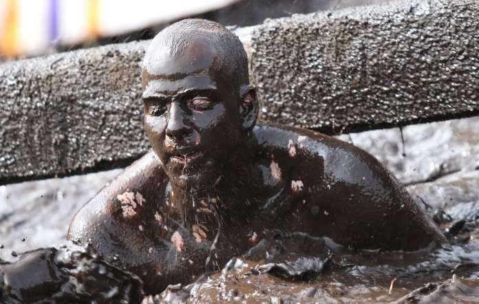 Рязанское предприятие загрязняет ручей сточными водами – прокуратура