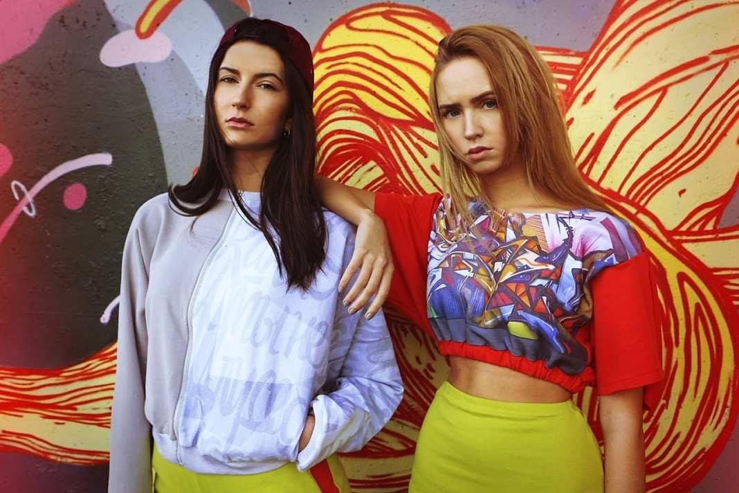 В Рязани 63% жителей не любят выделяться яркой одеждой – опрос