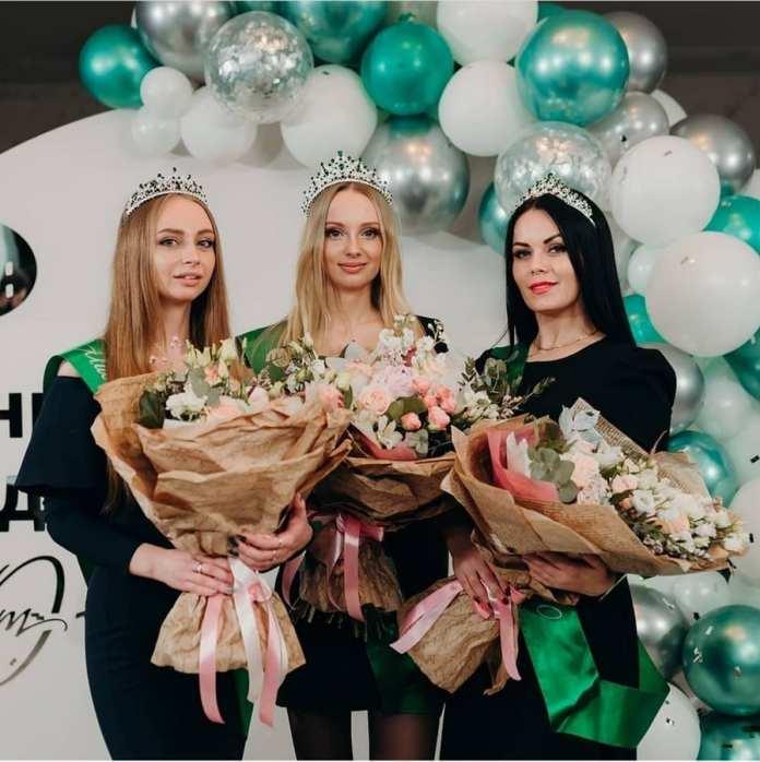 20-й день рождения ГК «Зелёный сад»: креативный квест для сотрудников и финал конкурса красоты