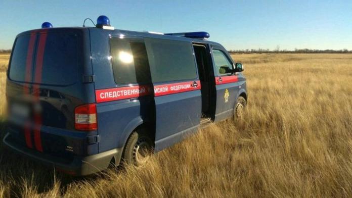 В Саратовской области нашли труп пропавшей год назад девушки