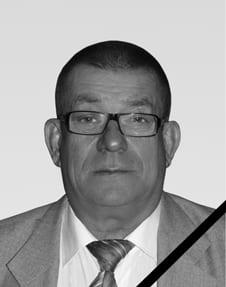 В Астрахани скончался начальник бюро судебно-медицинской экспертизы Александр Царев