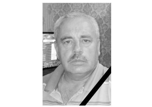 Рязанские учителя погибли с внучкой в автокатастрофе
