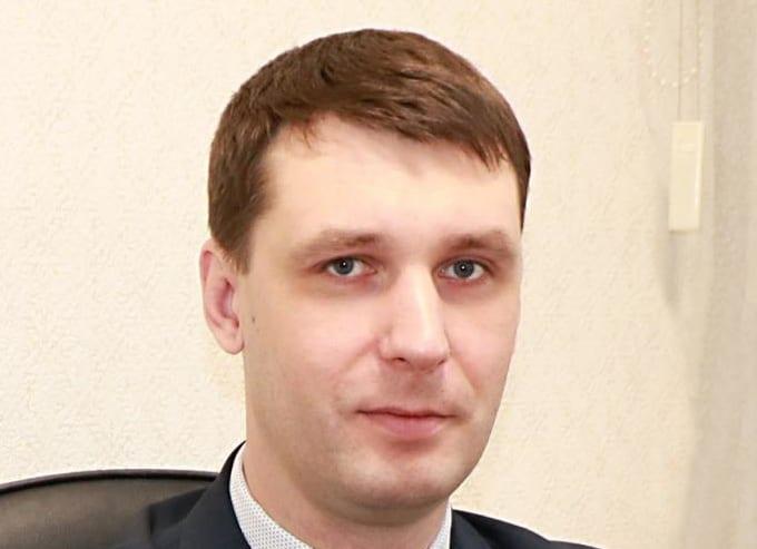 Назначен главный архитектор Рязанской области