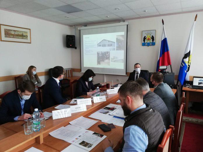 """В Великом Новгороде могут появиться развлекательный центр """"Мадагаскар"""" и """"Рюрик-парк"""" для исторической реконструкции"""