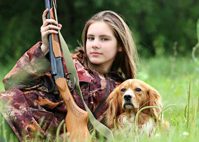 В Рязанской области стартует весенняя охота
