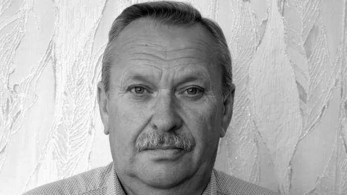 В Касимовском районе умер глава сельского поселения Сергей Лысяков