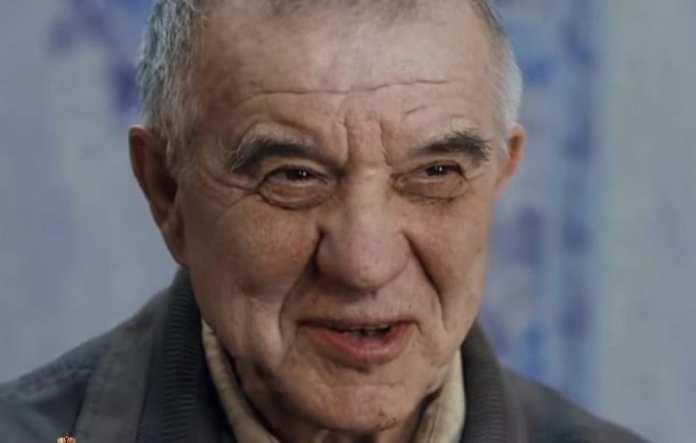 Скопинскому маньяку хотят запретить общаться с представителями СМИ