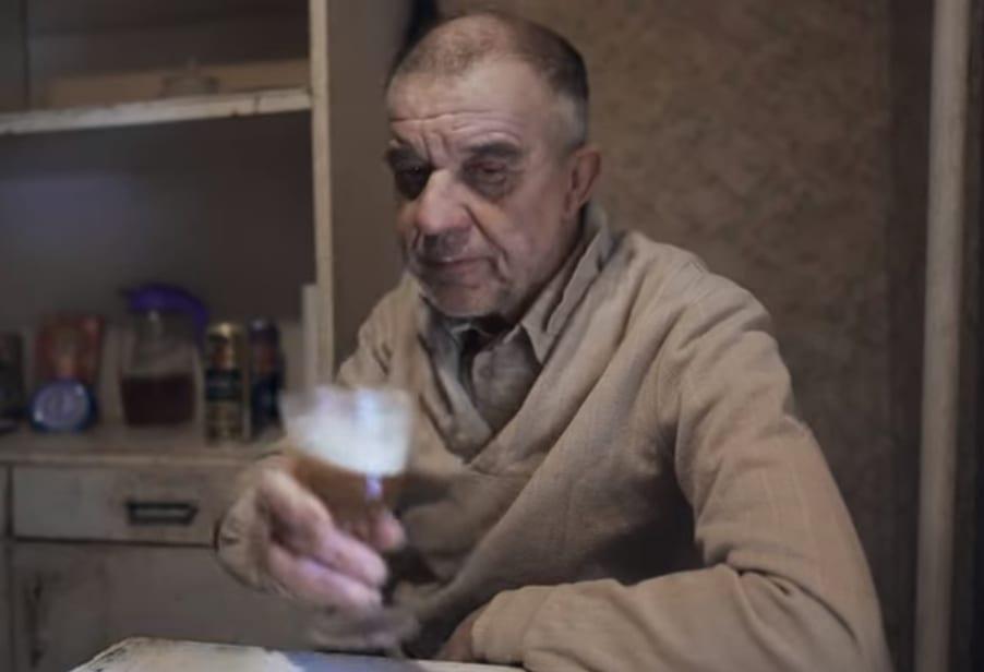 Ксения Собчак выпустила фильм о скопинском маньяке