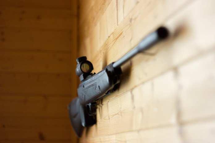 В Пензенской области подросток собирался расстрелять своих одноклассников