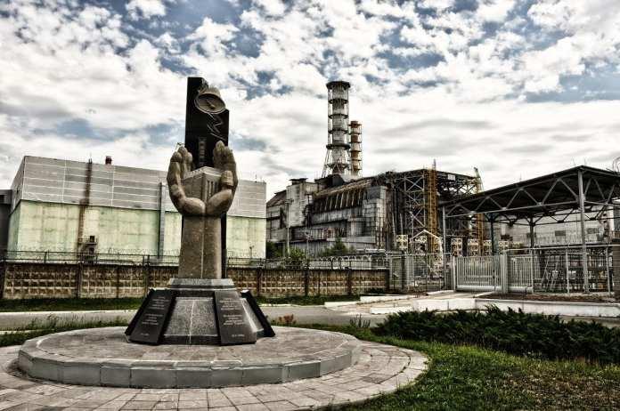 Секретность, радиация и льготы: о Чернобыле устами ликвидаторов