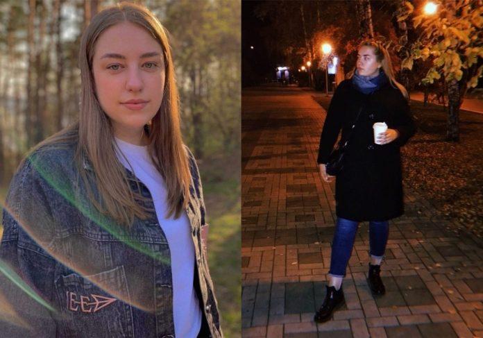 Расчлененное тело 21-летней студентки нашли в канализации в Кемерове
