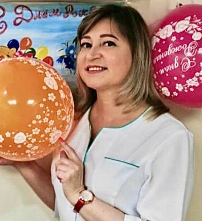 Жительницу Сасова объявили в розыск за долги по алиментам