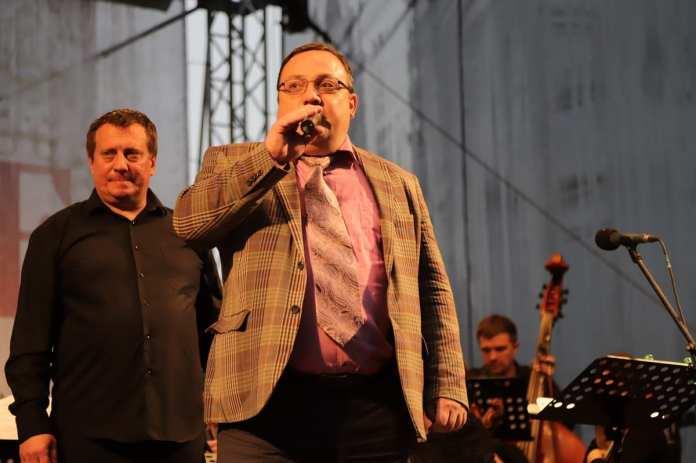 В Рязани стартовал IX Фестиваль искусств «Кремлёвские вечера»
