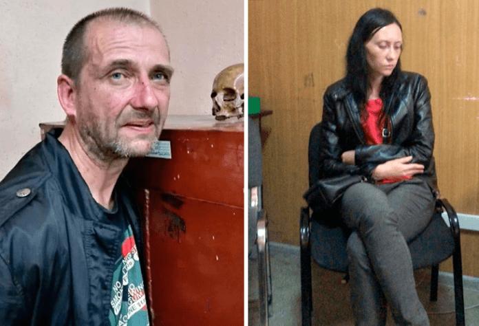 На Сахалине осудили изнасиловавшего и убившего 8-летнюю девочку мужчину