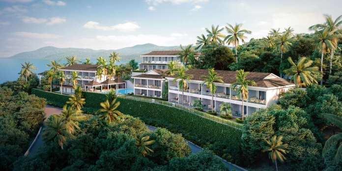 Инвестиционная недвижимость Гренады