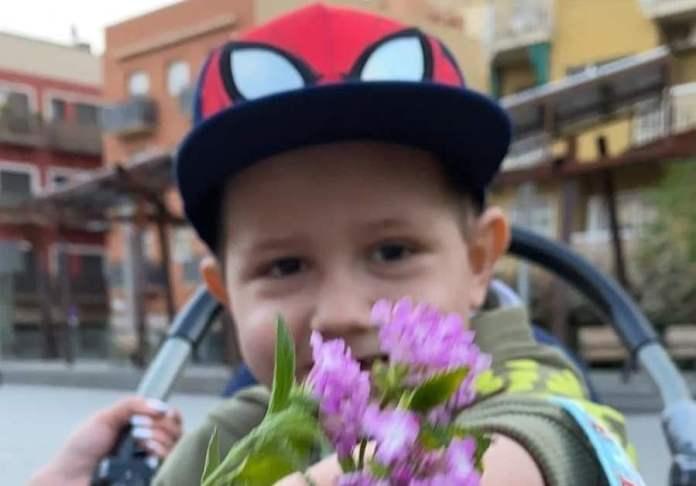 В Рязани средства, собранные для Алеши Кузнецова, перечислят другим детям