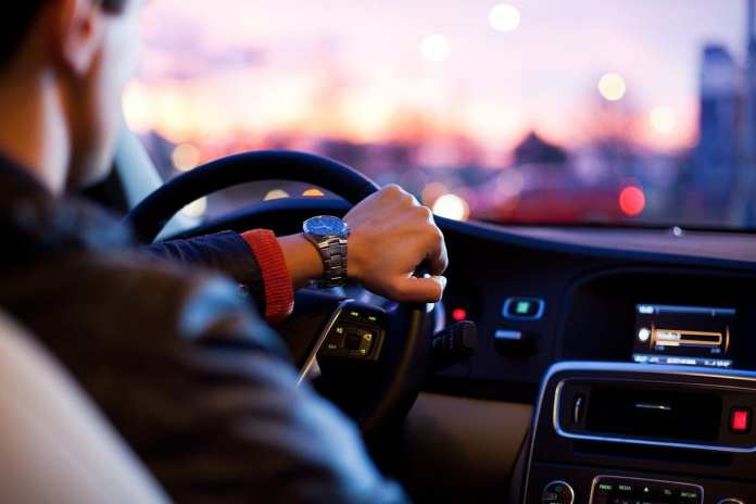 Эксперты Автотеки выяснили, как жители ЦФО принимают решение о покупке автомобиля