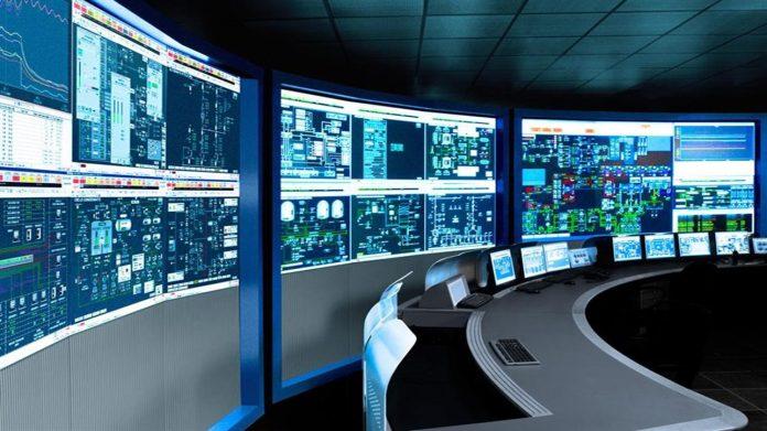«Ростелеком» приступил к тестированию автоматизированной системы учета энергоресурсов в поселке Гусь-Железный