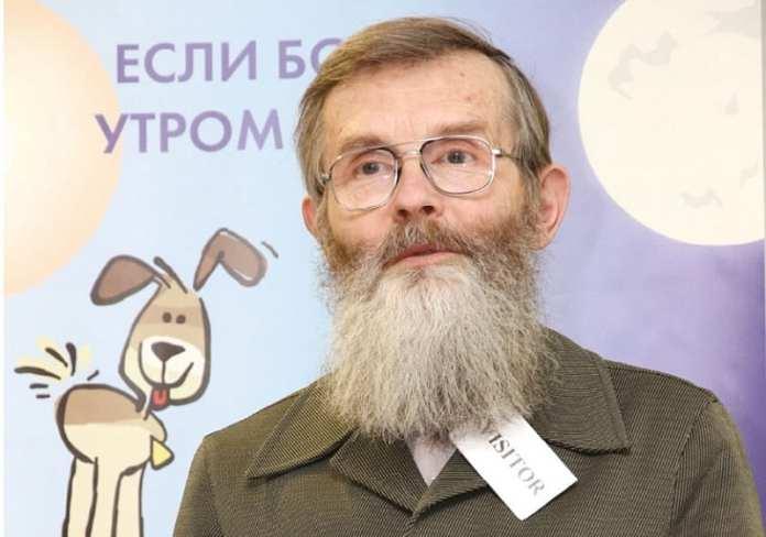 Российский учёный погиб после столкновения с самокатчиком