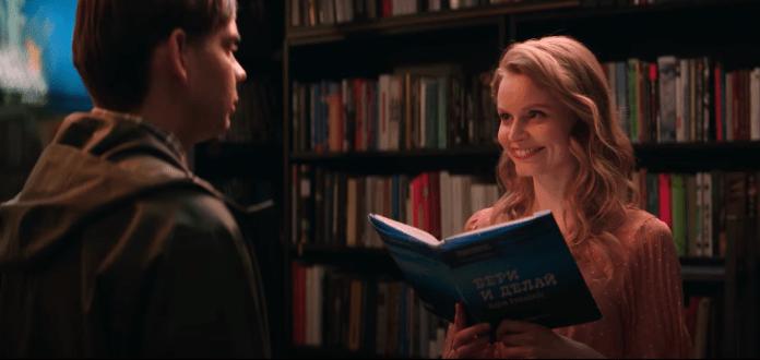 Романтические комедии и триллеры: оператор Tele2 решил попробовать себя в сериалах
