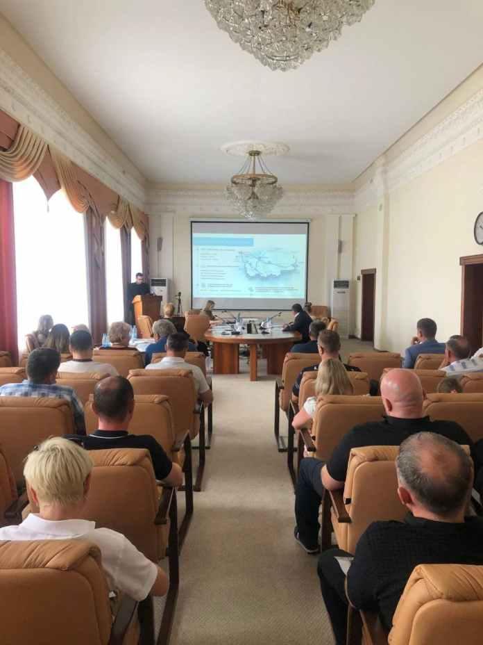 Инвестиционный контакт в новом формате: инициатива Рязанской области нашла поддержку в Красноярском крае