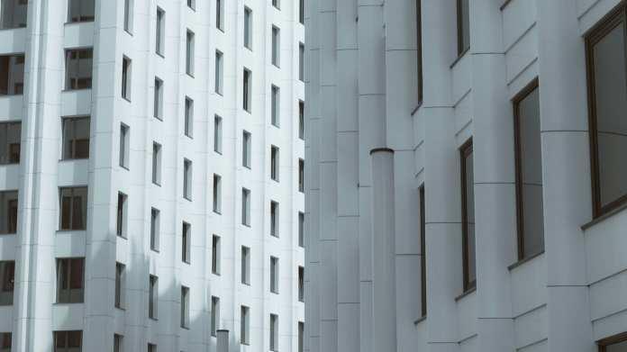 Мэрия утвердила проект застройки Цветного бульвара в Рязани